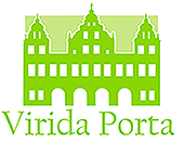 Virida Porta  - www.viridaporta.eu